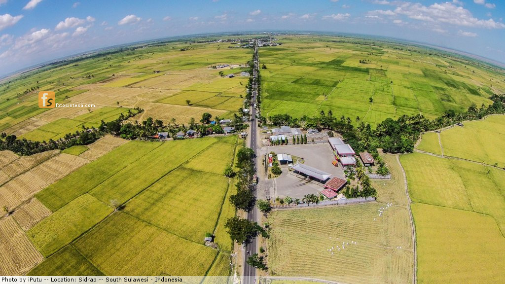 Dokumen mps kabupaten sidrap - SlideShare